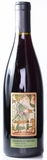 Soldiers of Fortune Carneros Pinot Noir (case of 12)