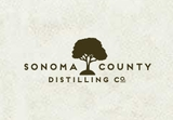 Sonoma County Distilling Co.