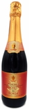 Soria Piemonte Brachetto Red Italian Sparkling Wine (case of 12)