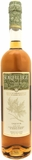 Sortilege Maple Flavored Whiskey 750ml