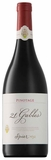 Spier 21 Gables Pinotage (case of 12)