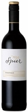 Spier Pinotage (case of 12)