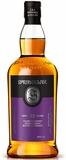 Springbank 18 Year Old Single Malt Scotch