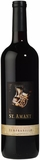St Amant Tempranillo Amador (case of 12)