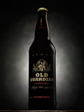 Stone Old Guardian 22oz