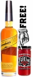 Stranahan's Colorado Whiskey Single Barrel & Free Flithy Cherries- Ace Spirits Selection