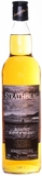 Strathbeag Blended Scotch Whisky The Classic Peated Blend