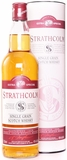 Strathcolm Single Grain Whisky (NAS)