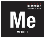 Substance Super Stoneridge Merlot