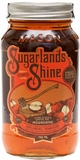 Sugarlands Shine Appalachian Apple Pie Flavored Moonshine