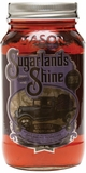 Sugarlands Shine Blockader's Blackberry Flavored Moonshine