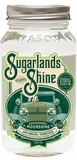 Sugarlands Shine Peppermint Flavored Moonshine
