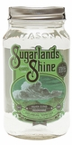 Sugarlands Shine Silver Cloud 100 Proof Moonshine