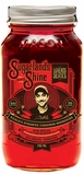 Sugarlands Shine Tickle's Dynamite Cinnamon Flavored Moonshine