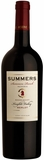 Summers Estate Merlot