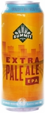 Summit Extra Pale Ale 16oz Can