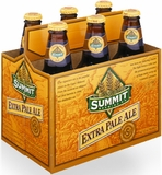 Summit Extra Pale Ale 6pk Btls