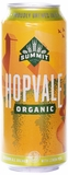 Summit Hopvale Organic Ale 16OZ