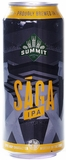 Summit Saga IPA 16oz