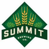 Summit Unchained Seasonal 6pk Btls