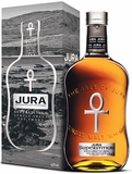Isle of Jura Superstition Single Malt Scotch