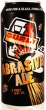 Surly Abrasive Ale 4pk