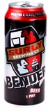 Surly Bender 4pk