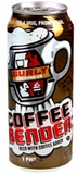 Surly Coffee Bender 4pk