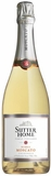 Sutter Home Bubbly Moscato