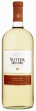 Sutter Home Moscato 1.5