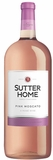 Sutter Home Pink Moscato 1.5