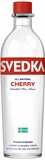 Svedka Cherry Vodka 1L