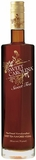 Sweet Carolina Sweet Tea Vodka 1L
