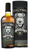 Sweet Wee Scallywag Blended Malt Scotch
