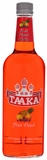 Taaka Fruit Punch Vodka 1L