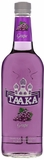 Taaka Grape Vodka 1L