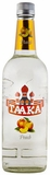 Taaka Peach Vodka 1L