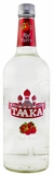 Taaka Red Berry Vodka 1L