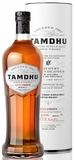 Tamdhu Batch Strength Single Malt Whisky