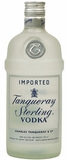 Tanqueray Sterling Vodka 1L