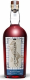 Tattersall Blueberry Liqueur