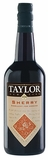 Taylor Cooking Sherry 750ML