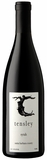 Tensley Santa Barbara Syrah 2013