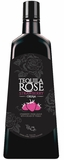 Tequila Rose Strawberry Cream 1L