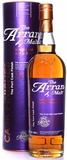 The Arran Malt Port Cask Single Malt Scotch
