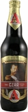 The Czar Imperial Stout 22oz Btl