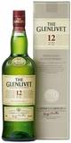 The Glenlivet 12 Year Old Single Malt Scotch