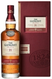 The Glenlivet 21 Year Archive Single Malt Scotch