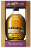 Glenrothes 2001 Single Malt Scotch