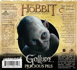 The Hobbit Gollum Precious Pils 22oz